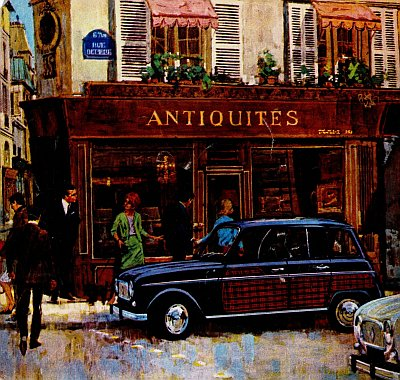 parisienne_antiquites