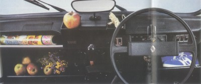 1980_uk_apple