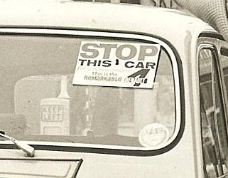 stop_this_car