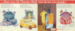 ThermoShell