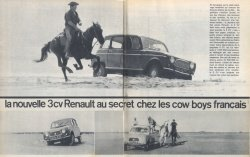 1962_fr_parismatch_cowboys