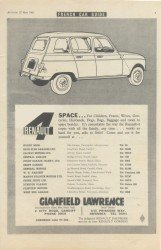 1962_uk_car_guide