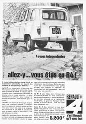 1964_fr_allezy-y_roues