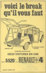 1965_france_voici_le_break