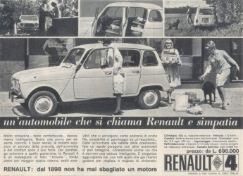 1965_it_automobile_simpatia