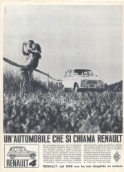 1965_it_automobile_field