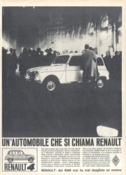 1965_it_automobile_night