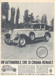 1965_it_automobile_oldcar