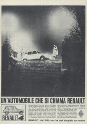 1965_it_automobile_stairs